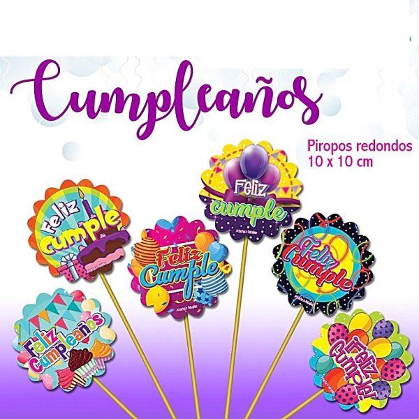 PIROPOS CART-CUMPLE2