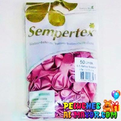 R12 Sempertex Reflex