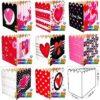 Cajas Canelo Cotufera Med Love x 8u
