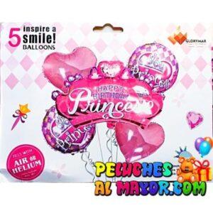 Bouquet Jumbo Corona Princess