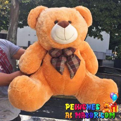 Oso XL Jumbo Teddy 90cm Marron C