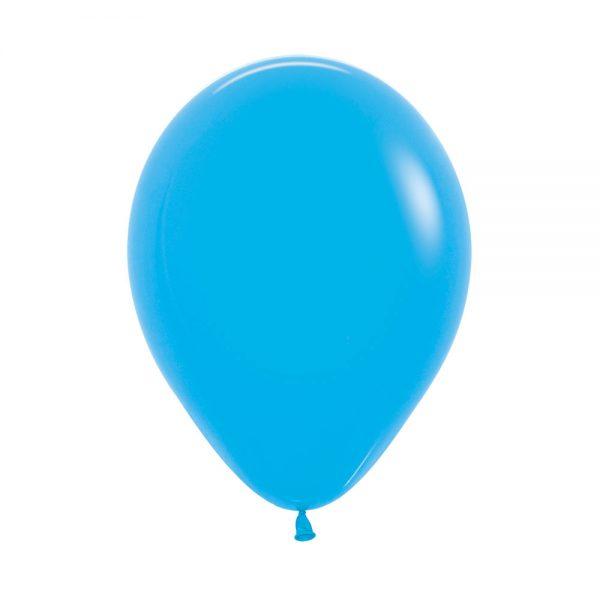 R12 Sempertex Fashion Azul x50 unid