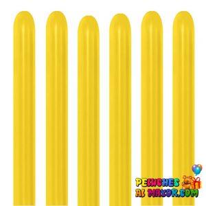 Sempertex Fashion Tubito Amarillo x50u