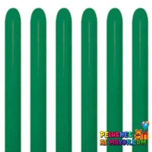 Sempertex Fashion Tubito Verde x50u