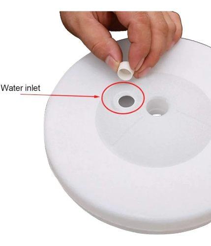 BASE ARO 70 CM base de agua