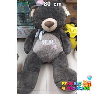 Osi Gig. SER306 Barriga Bear 80cm