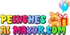 Peluches al Mayor.com