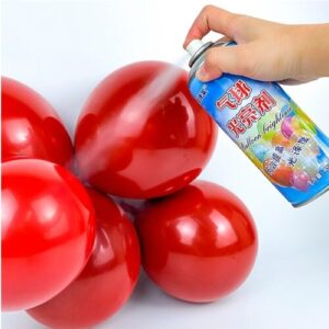 Spray Abrillantador 450 ml