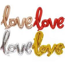 Imagen secun. Love