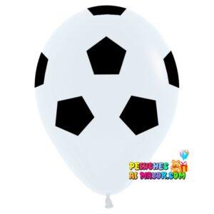 Latex R12 Balon x12