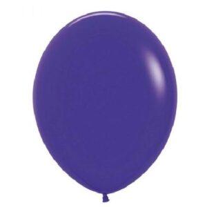 R5 violeta FASHION
