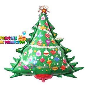 """14"""" Arbol de Navidad"""