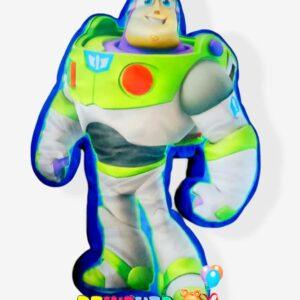 Cojin Buzz Lightyear Toy Story