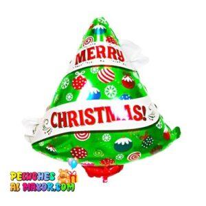 """28"""" Arbol Navidad Jumbo"""